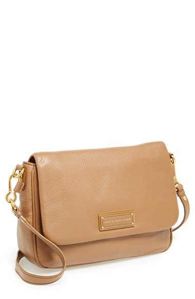MARC BY MARC JACOBS  Too Hot to Handle - Lea  Crossbody Bag   Nordstrom 5aed02e24e