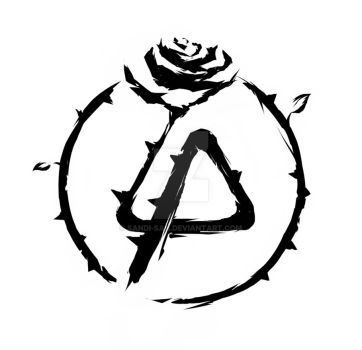 Linkin Park Tattoo I Want To Get My Knuckles Inked With