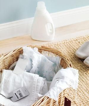 Your Top Laundry Questions Answered Home Clean Organize Uses For Dryer Sheets Laundry Hacks Laundry