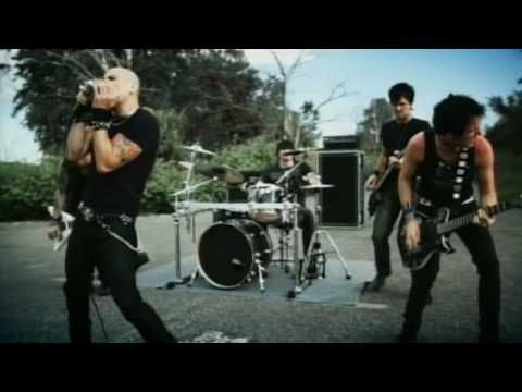 Ready To Roll -- Jet Black Stare #songoftheday 9/3/12 | # ...