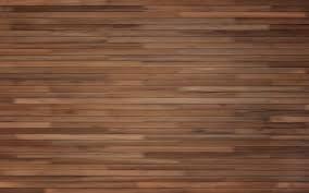 Wood Floor And Ceiling Google Search Parede De Madeira Bosques Textura De Madeira