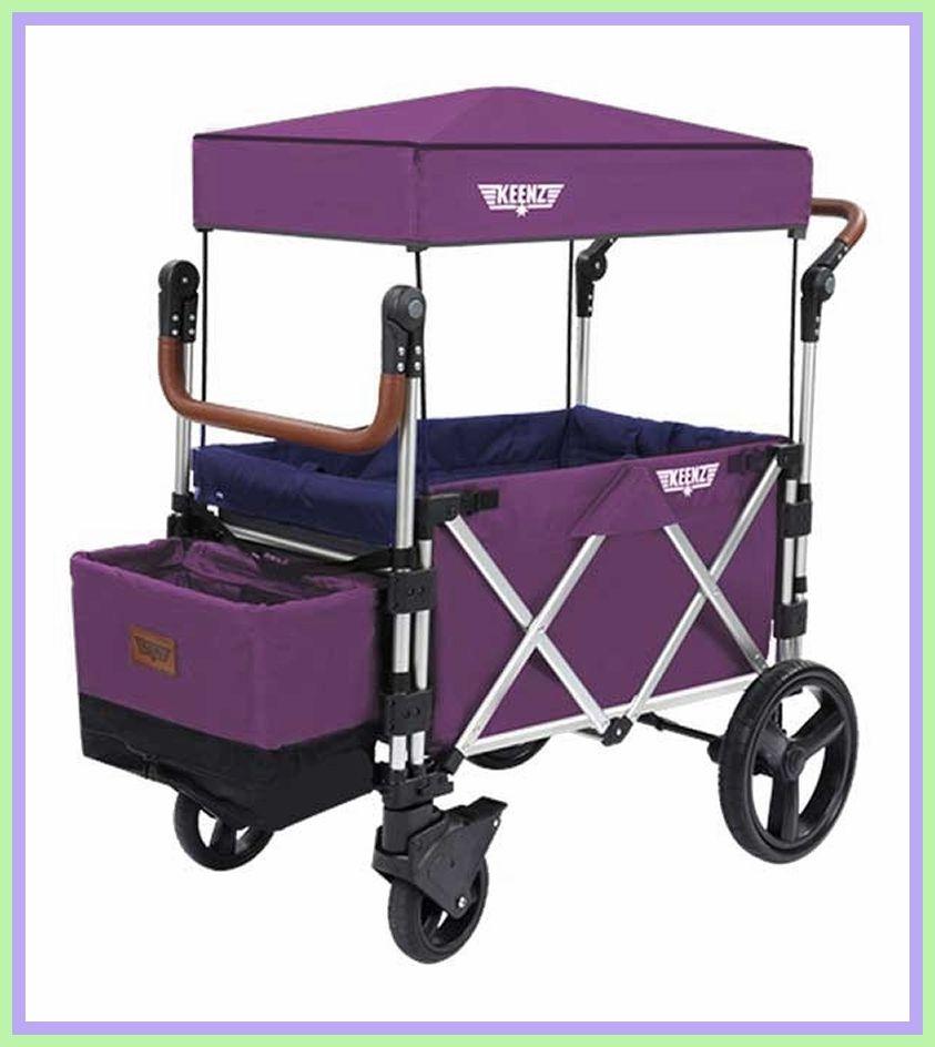 Stroller Wagon Target - Stroller