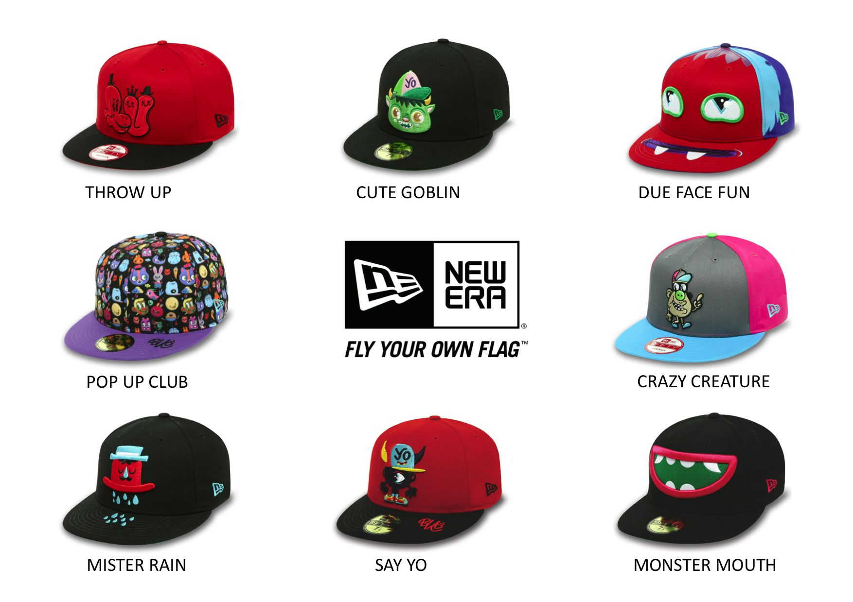 ca291388 Images For > New Era Cap Wallpaper | Soul Hat | New era cap, Cap, Hats