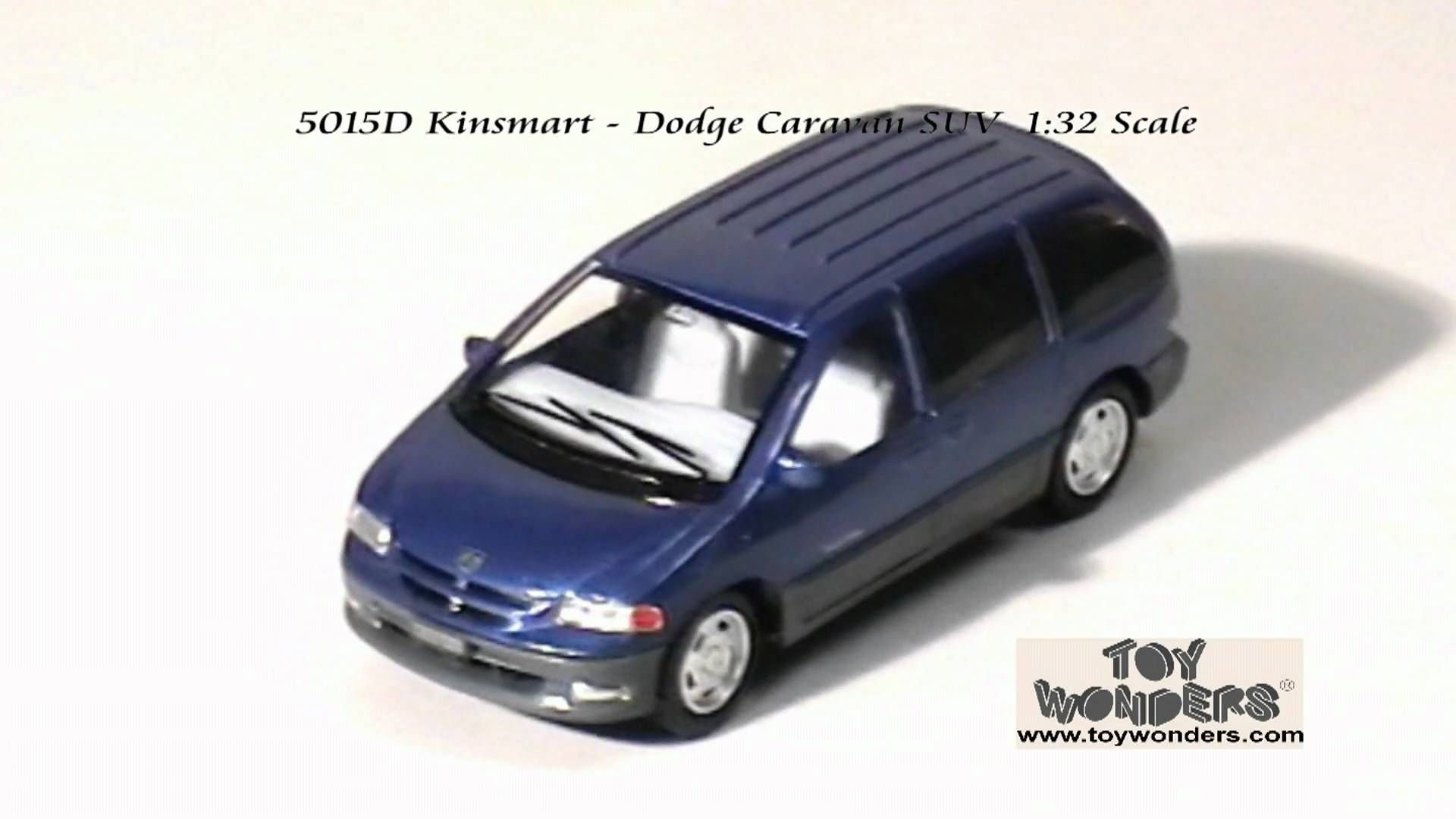 Maisto dodge caravan plymouth voyager 1 26 diecast toy car collectable toy cars pinterest diecast plymouth and dodge