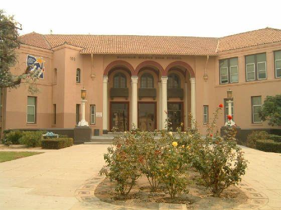 Worldwaritems Com Long Beach California California High School Long Beach
