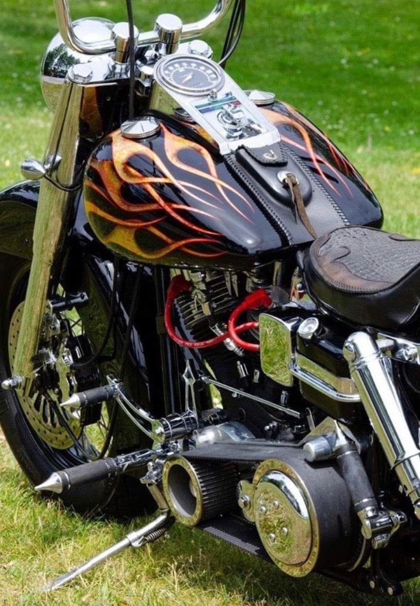 motocross supercross enduro dirtbikes offroad harley gear