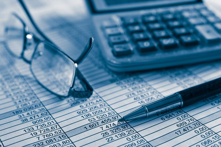 Avoid These Five Common Small Business Accounting Mistakes ...