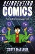 Reinventing Comics: How Imagination and Technology Are Revolutionizing an Art Form von Scott McCloud, http://www.amazon.de/dp/0060953500/ref=cm_sw_r_pi_dp_DHeurb0RC6D4H