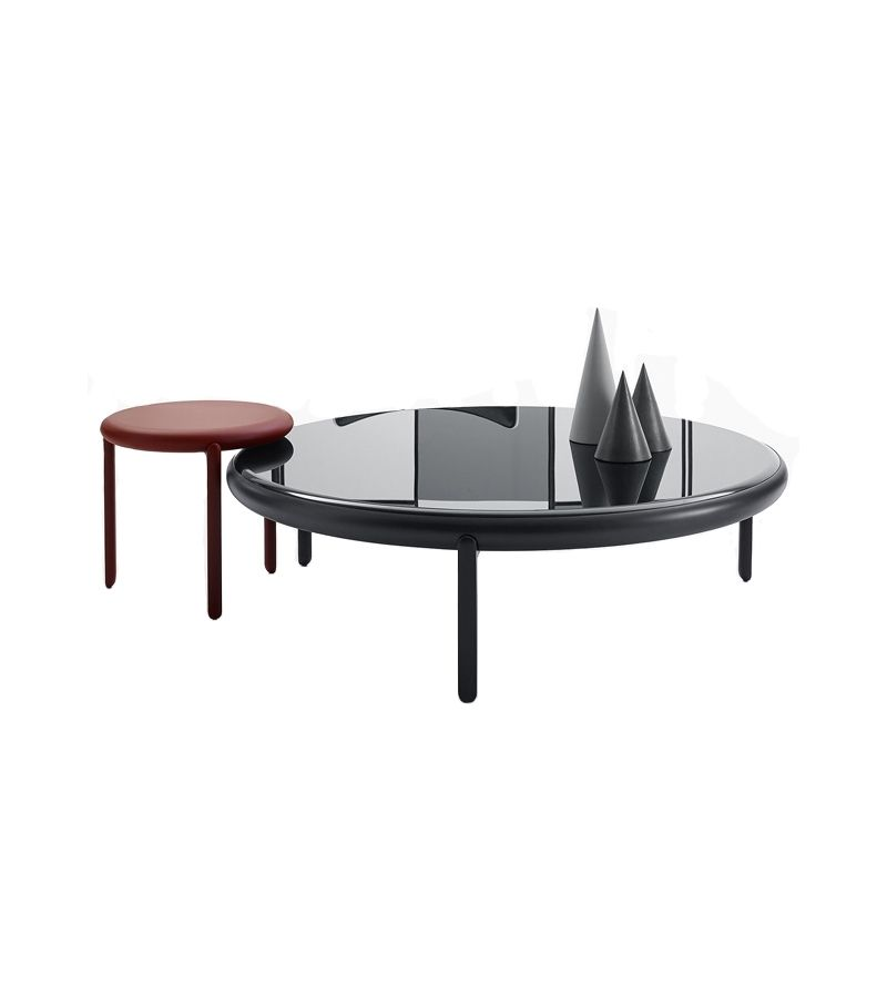 Maru BB Italia Coffee Table B北欧 Pinterest Mesas, De salas y