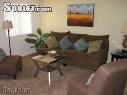 Rental In Northwest Las Vegas Las Vegas Area Apartment Rooms For Rent House Rental Renting A House