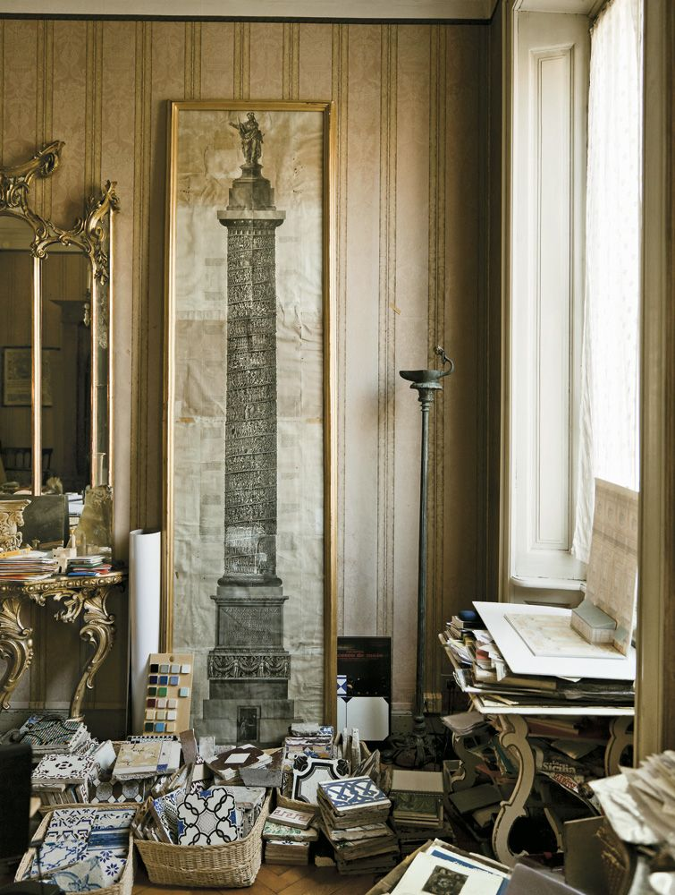 trajan s column articles