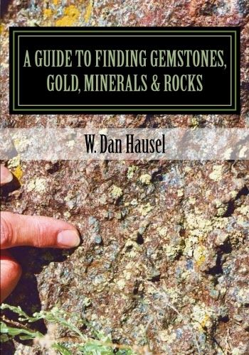 gemstones minerals rocks of wyoming wyoming the top