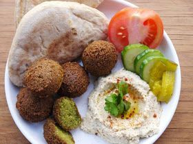 A blog about traditional nourishing palestinian arabic foods a blog about traditional nourishing palestinian arabic foods forumfinder Images