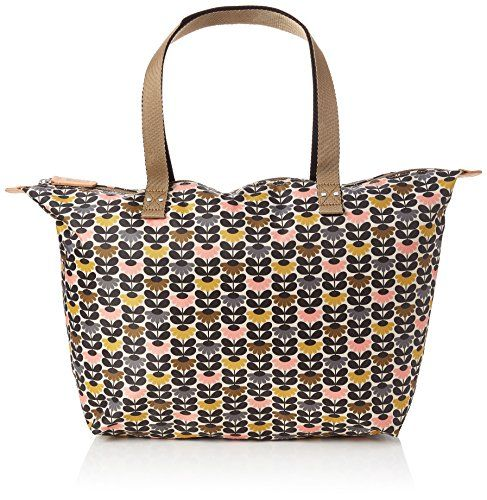 VIDA Foldaway Tote - Take Me To The Beach by VIDA P8bWBb