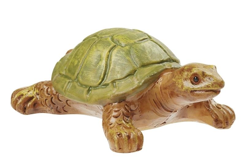 Creapop 2 Schildkroten 3d 5 Cm In 2020 Schildkrote Figur Tiere