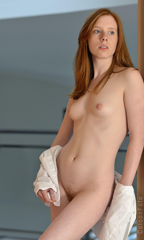 女学生裸体