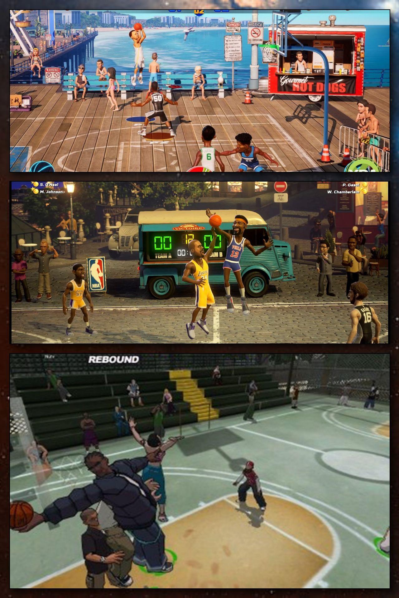 En Guzel 20 Basketbol Pc Oyunu Basketbol Basketbolcular Oyun
