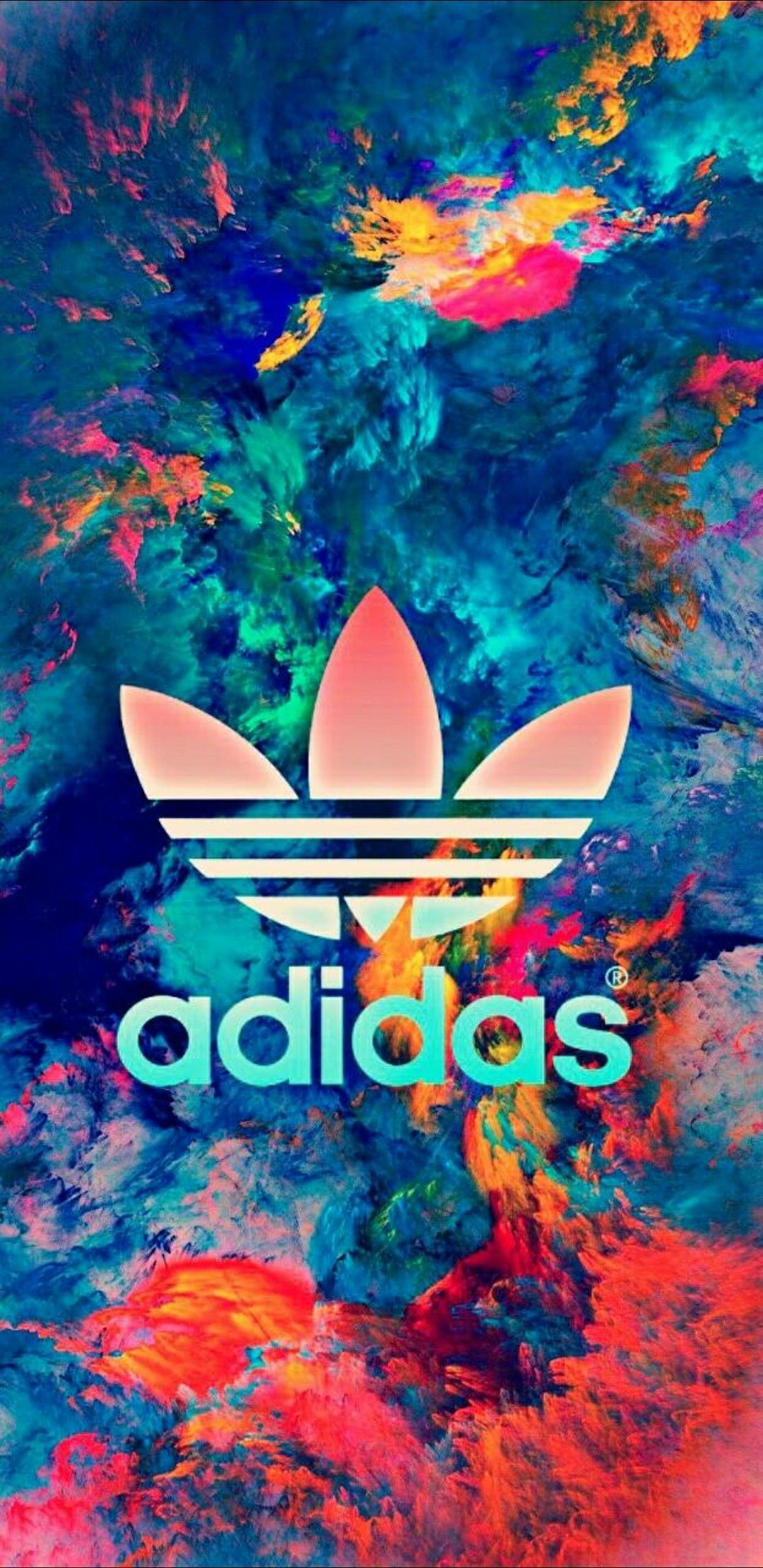 sentido Onza cavidad  Pinterest photo | Adidas logo wallpapers, Adidas wallpaper iphone, Adidas  wallpapers