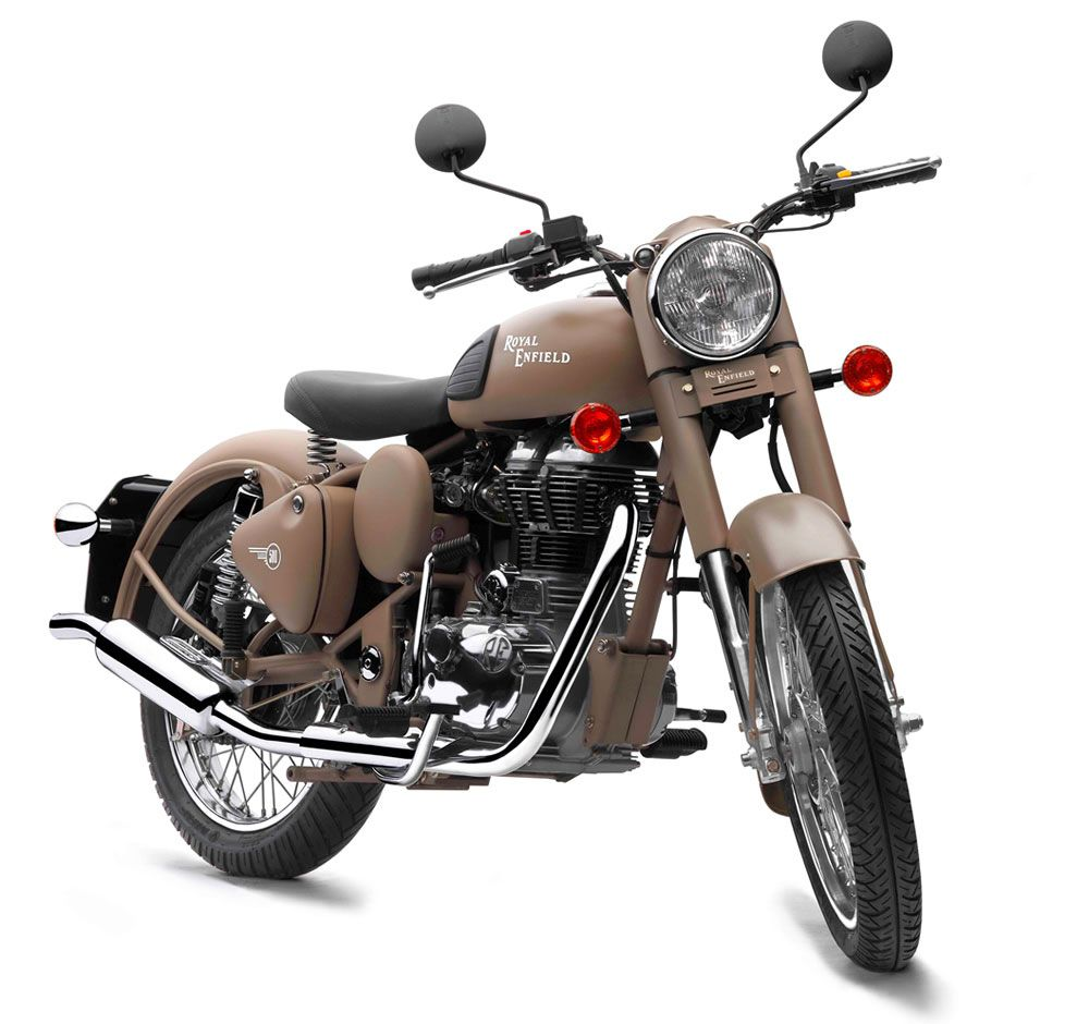 Now You Can Hire A Bullet Bike On Rent In Hyderabad For A Day Or Month Starting From Rs 999 Day From On Enfield Classic Royal Enfield Royal Enfield Bullet
