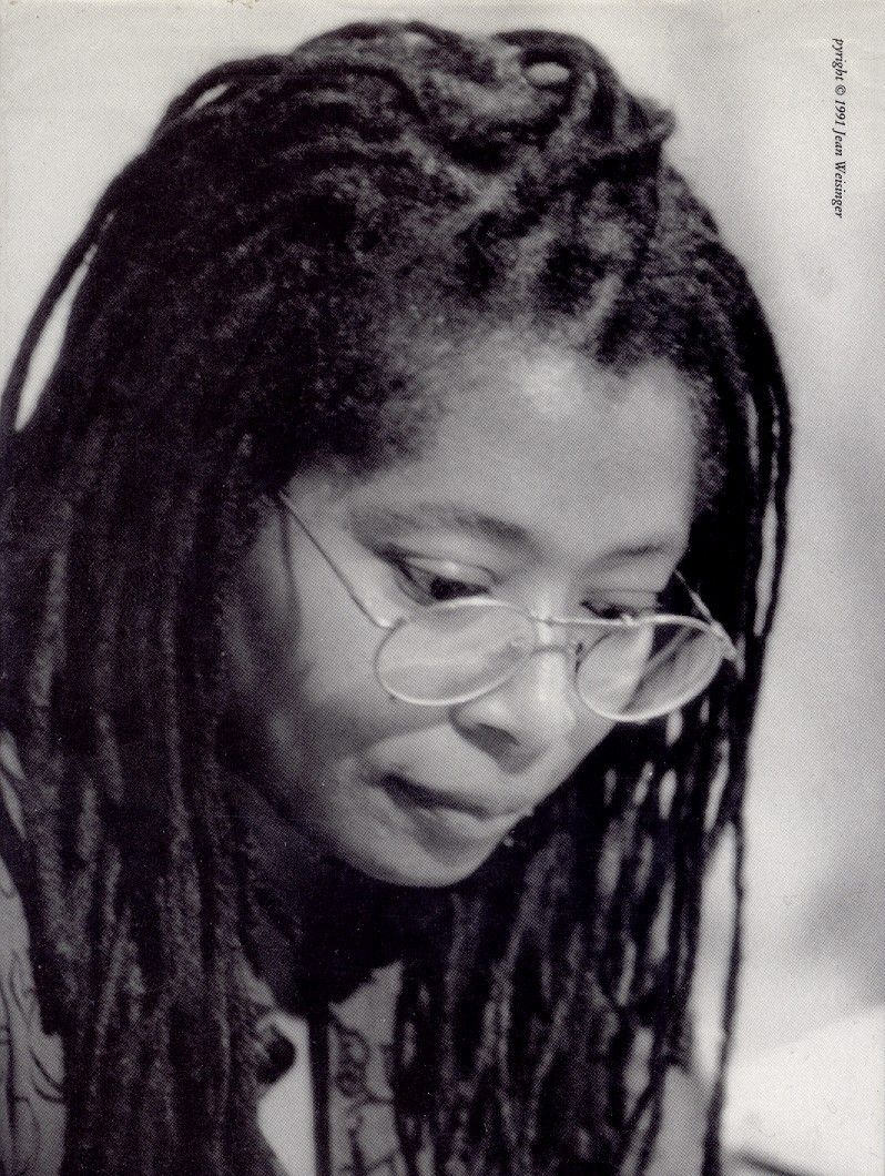 17 best images about alice walker feminist quotes 17 best images about alice walker feminist quotes 9 and hard times
