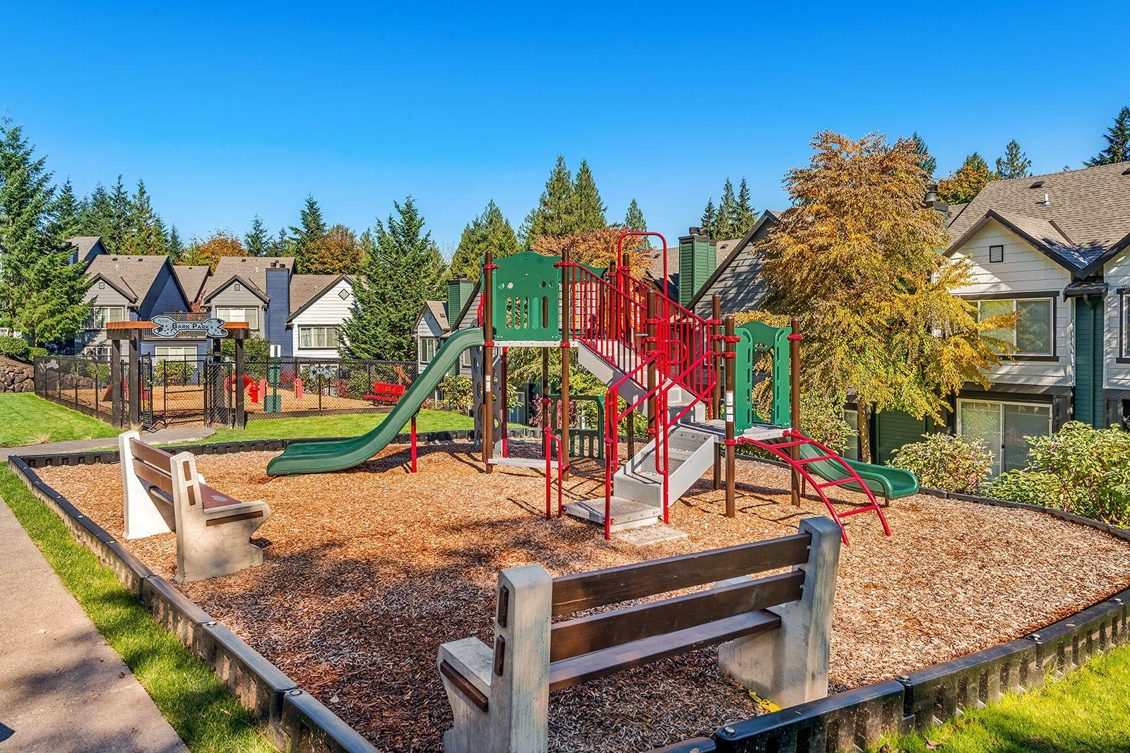 f825065f51c7b25ccee1931b78c9ae01 - Rock Creek Gardens Condos For Rent