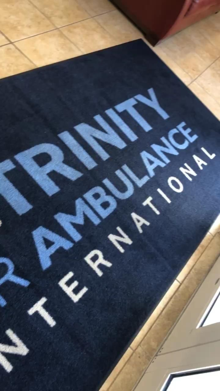 Pin On Trinity Air Ambulance International