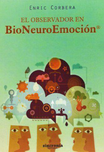 El-Observador-En-Bioneuroemocin