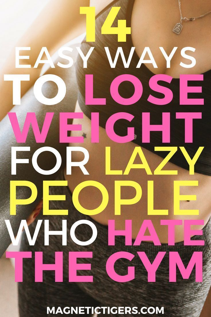 Quick weight loss tips one week #fatlosstips  | best and healthy way to lose weight#weightlossjourne...