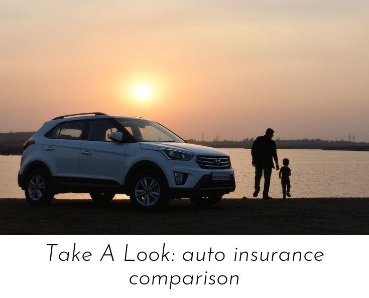 Go to the webpage to see more about take a look auto