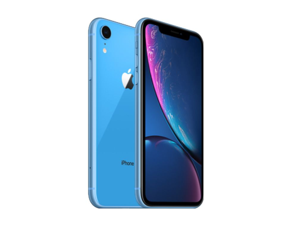 Details about apple iphone xr 128gb all colors gsm