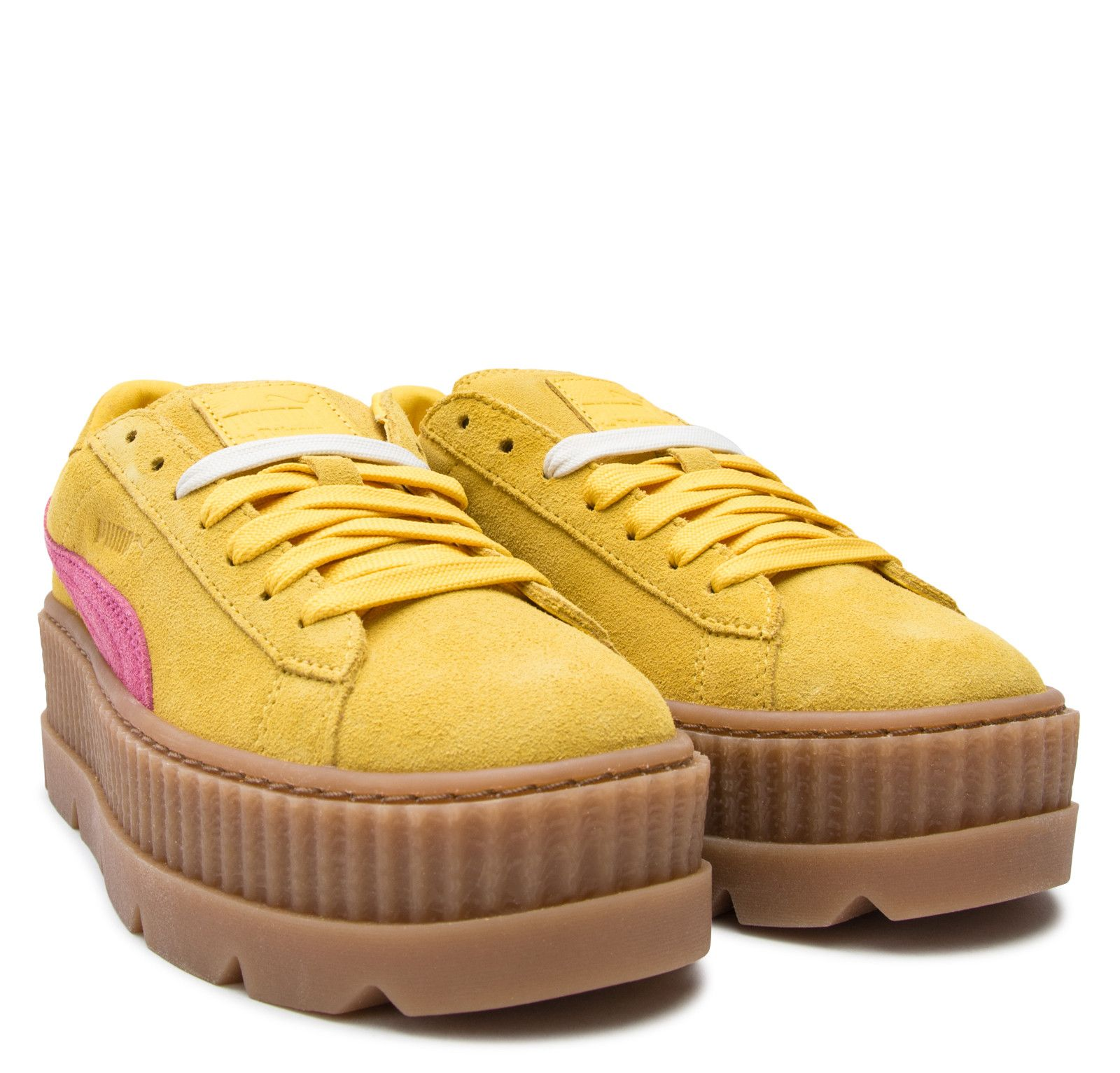 puma creepers dtlr