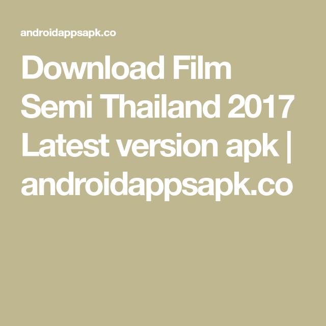 Manner Teacher and Student #1- Education Video | film semi Thailand