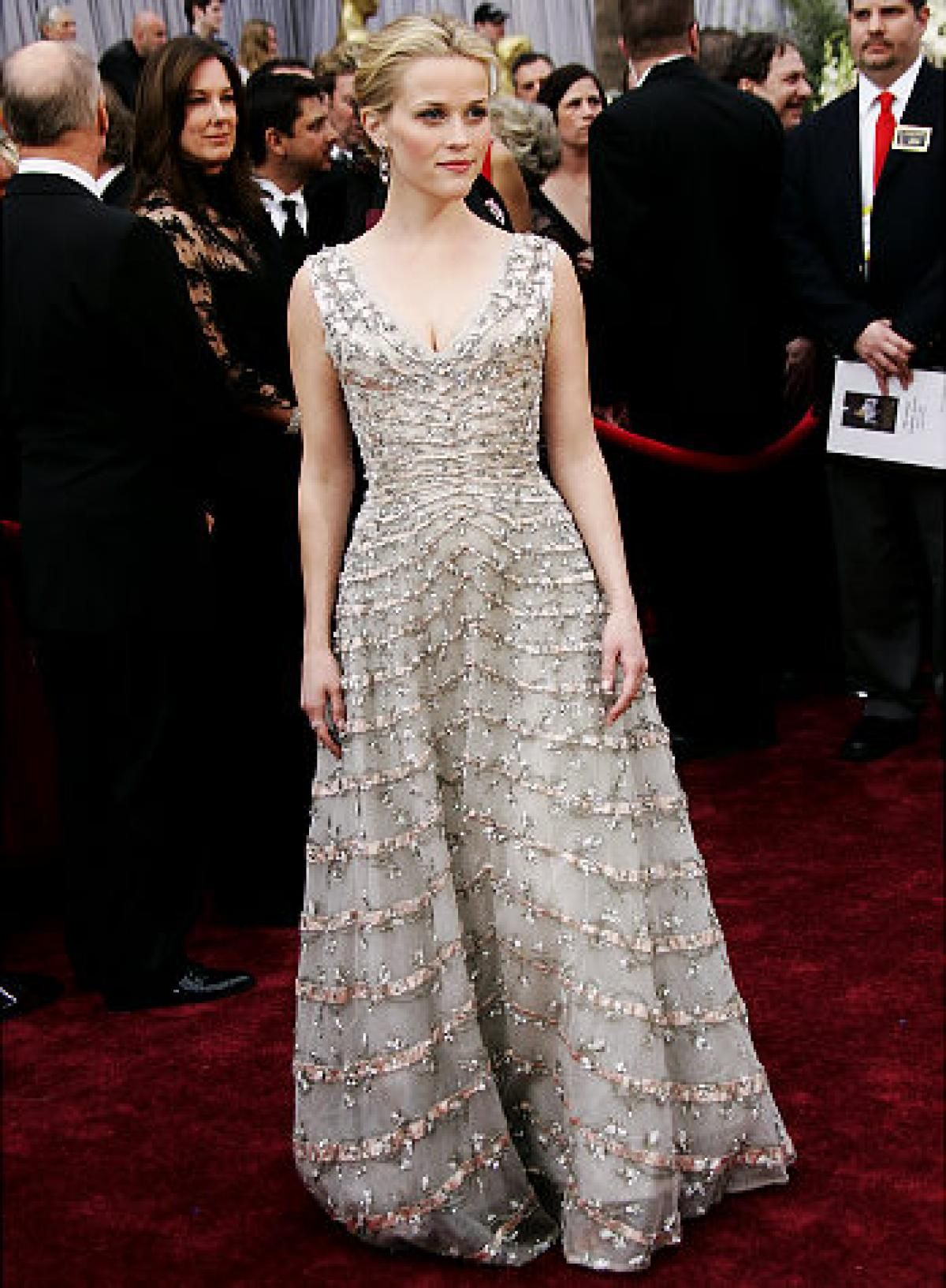 Oscars Fashion Best Academy Awards Red Carpet Gowns Of All Time Red Carpet Gowns Oscar Fashion Golden Globes Dresses