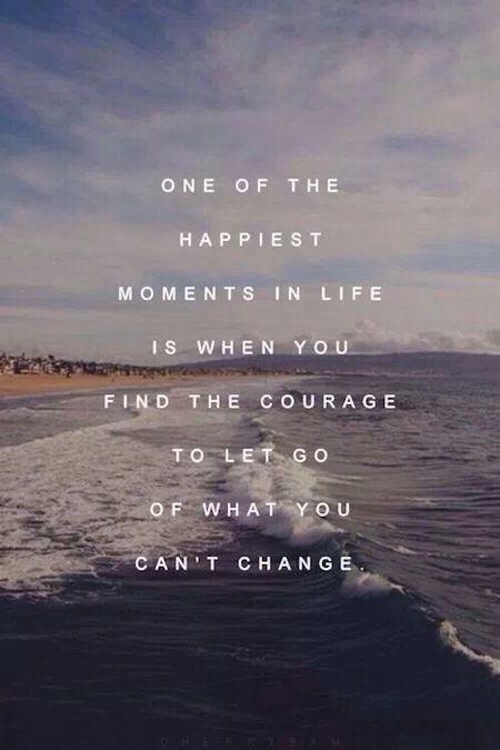 Motivational Monday Linkup 90 Quotes Wijsheden Pinterest
