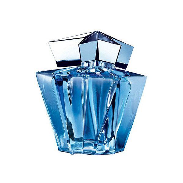 Thierry Mugler Angel Letoile Collection Eau De Parfum Recargable