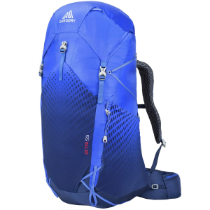 Photo of Gregory Octal 55L Backpack – Women's