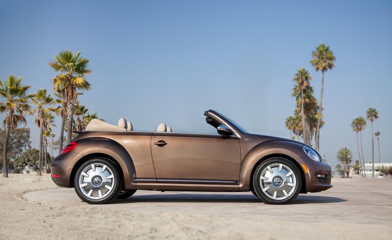 Daily drivers 2013 volkswagen beetle convertible open for excitement vroom vroom vroom pinterest volkswagen con