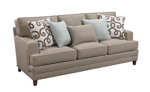 Is Sofa Chariho Furniture