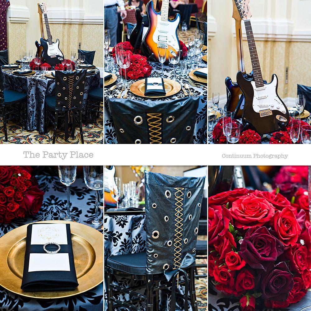 Afternoon Wedding Reception Ideas: Pin By Ashley Hennessy On Wedding Ideas
