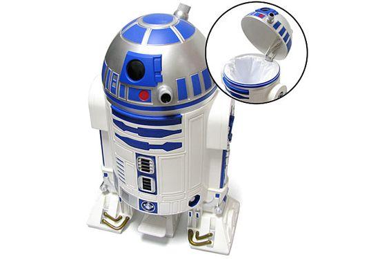 R2 trash can