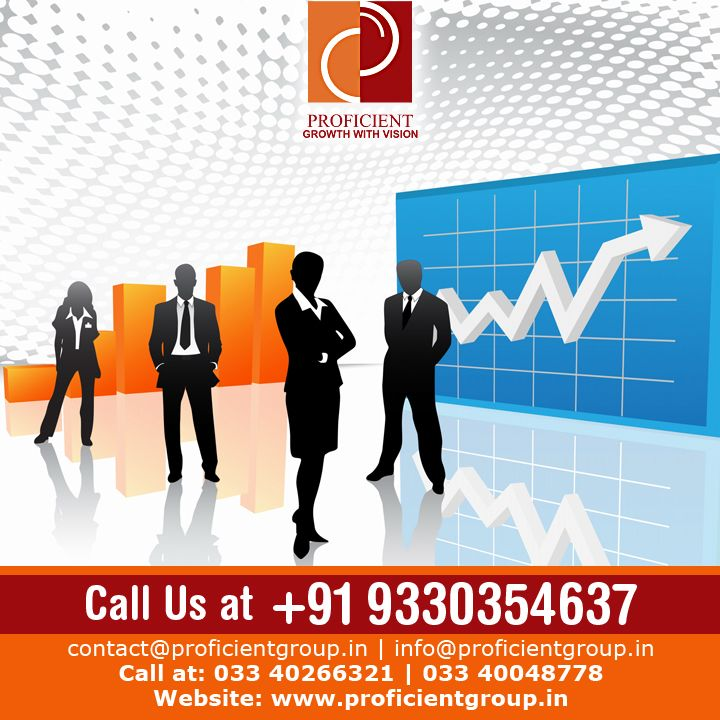 Open An Online Share Trading Account With Proficient Commodity Pvt Ltd Get Instant