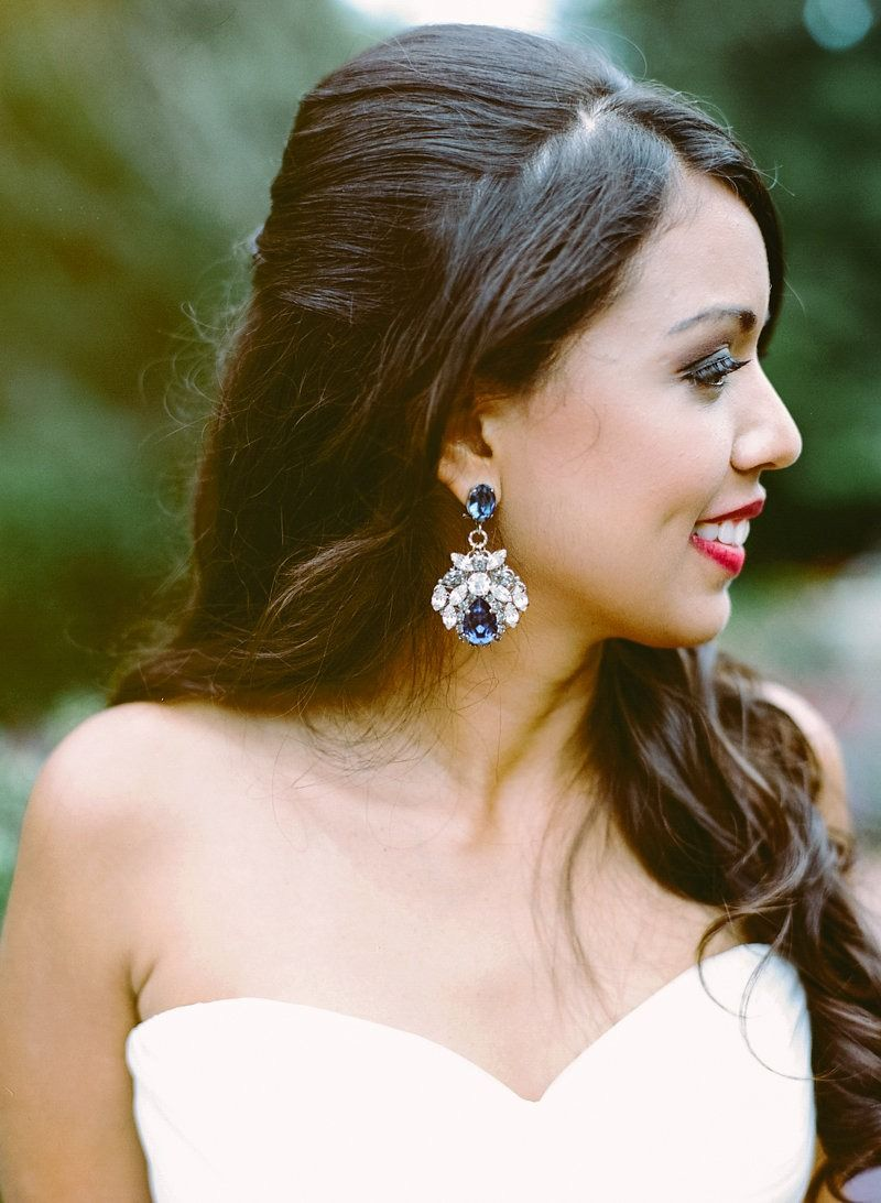 Pin by Abhi on jewelry Pinterest Weddings