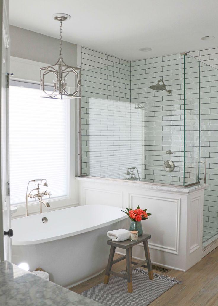 Badezimmer Renovierung Ideen Badezimmermöbel dekoideen  ...