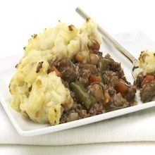 Recipe: Garlic Mashed Potatoes Like Pappadeaux's - Recipelink.com