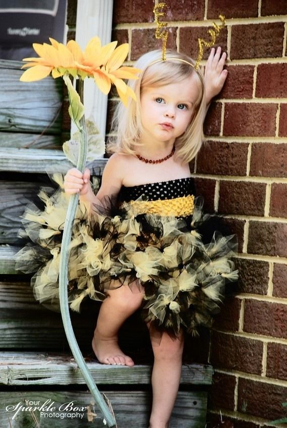 Pin by Sally Ness on cute kiddos Pinterest Girl outfits, Tutu