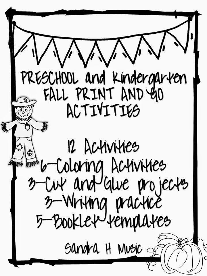 Developing Literacy Skills in Preschool and Kindergarten
