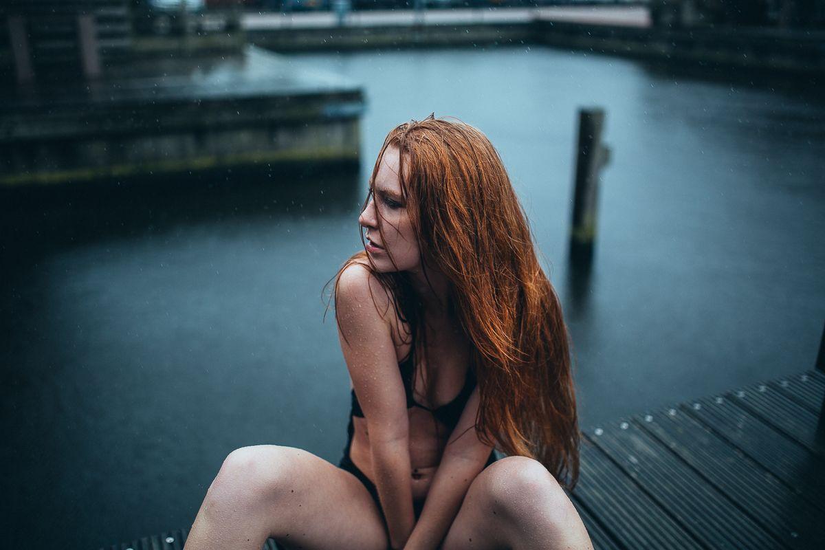 Photographer: Werner Philipps