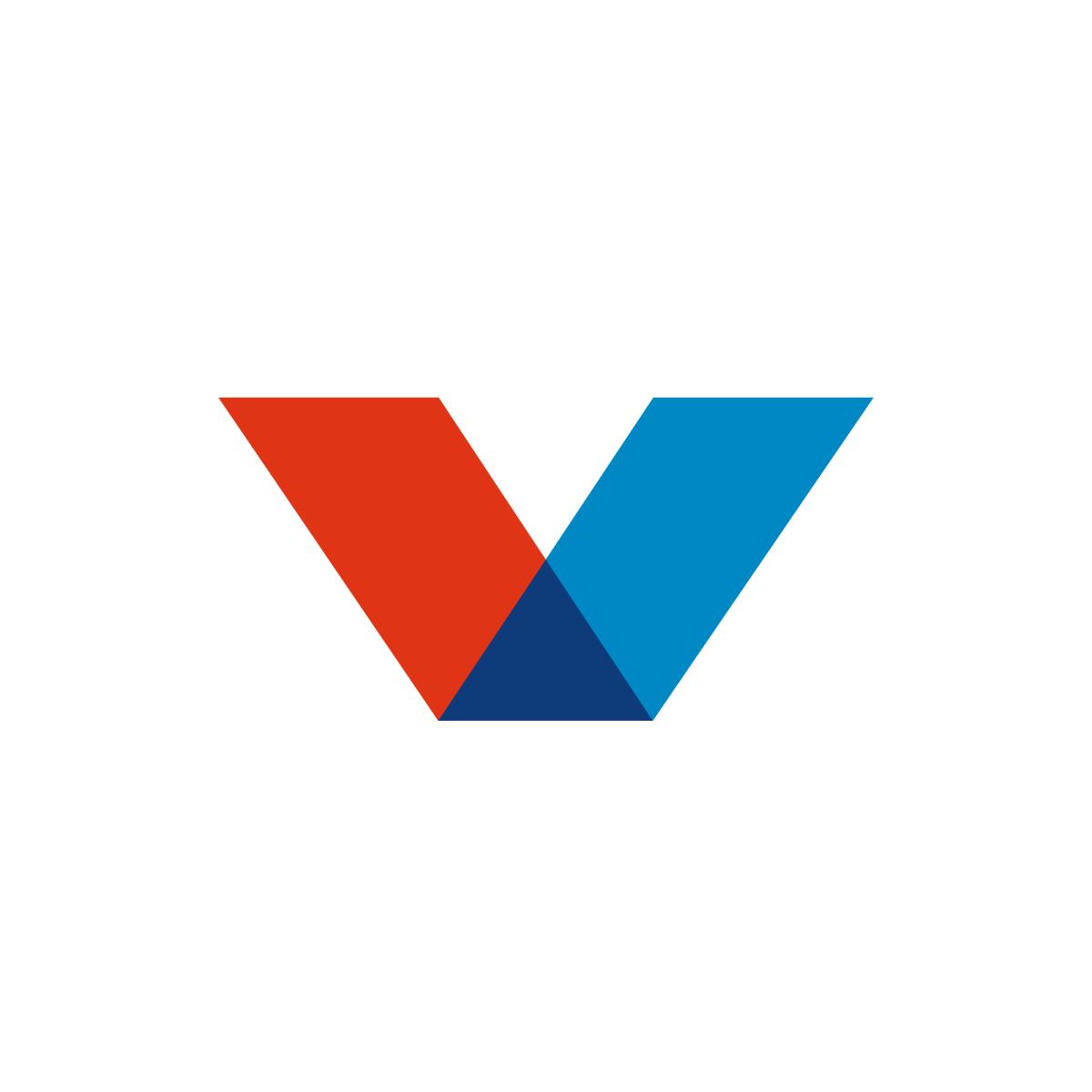 Valvoline Logo United States In 2021 Letter V Letter Logo Lettering