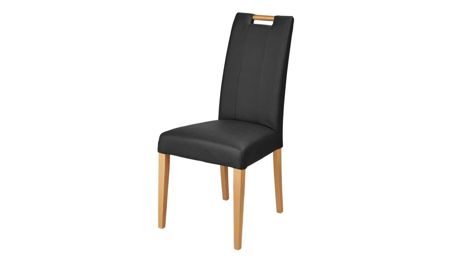 Gabi 2 Esszimmerstuhle Stuhle Stuhl Design