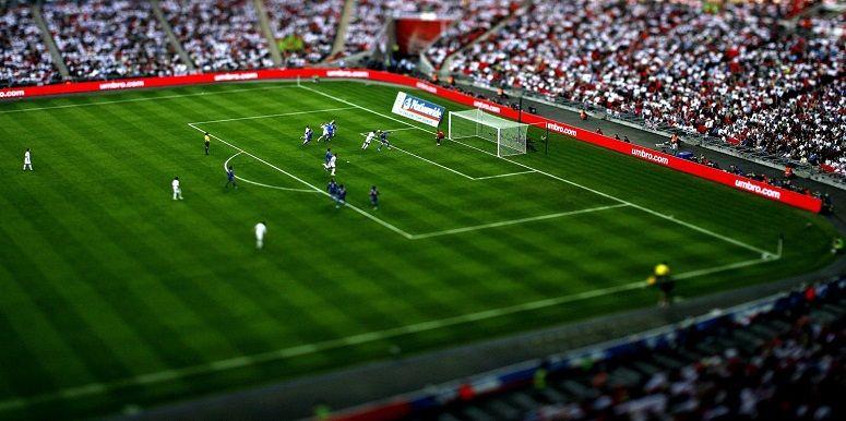 Pin by Ahsan habib on Chakrir bazar Soccer